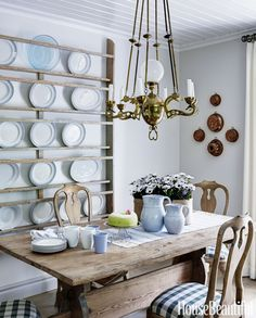 Swedish Style | dini