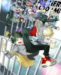 Boku no Hero Academia (My Hero Academia) Mobile Wallpaper - Zerochan Anime Image Board My Hero Academia Episodes, My Hero Academia Memes, Hero Academia Characters, Anime Characters, Boku No Hero Academia, My Hero Academia Manga, Otaku, Tous Les Anime, Manga Anime