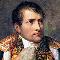 Cultura: #Aforisma di #Napoleone Bonaparte (link: http://ift.tt/2dKd48w )