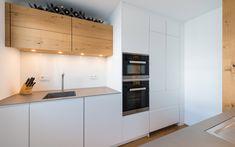 Die 26 besten Bilder von Weiße Küche: vom Trendsetter zum Klassiker ...
