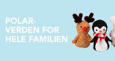 Polar world for the whole family - Homemade Christmas decorations - Creative Christmas - Creative ideas Christmas Baubles, Christmas Snowman, Christmas Crafts, Origami Paper, Diy Paper, Homemade Christmas Decorations, Paper Stars, All Craft, Hat Making