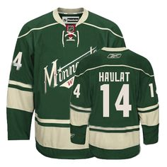10 Best Minnesota Wild Hockey images  62d993794