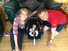 Denise, Zeus, and Greg Horan Greg Horan, James Horan, One Direction News, Naill Horan, Ohana Means Family, Five Guys, Irish Boys, Louis And Harry, Louis Williams
