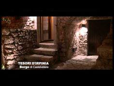 Albergo Diffuso Borgo di Castelvetere (Avellino)