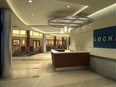 Lockheed Martin - Orlando, FL