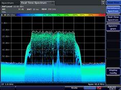 Most Common Spectrum Analyzer Types Used For Electronics http://www.thedigitalbridges.com/spectrum-analyzer-types/ #Used #Electronics