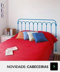 Adesivos de parede, papel de parede adesivo, design de superfície - Shopkola