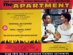 classic comedy movie images - Google Search