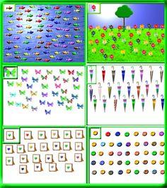 Este material ha sido recogido de la web de Antonia Ortega (http://www.webantoniaortega.com/), portal gratuito de contenidos educativos especialmente dedicados