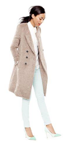 Business fashion  | More lusciousness at myLusciousLife.com