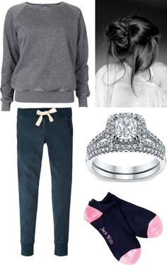 """""""LAZY TOWN. wut"""" by abscoupe ❤ liked on Polyvore"""