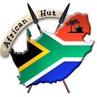 African Hut - online ordering - South African foods: braai spices, biltong, droewors and boerewors (South African sausage frozen for shipping) Africa Mission Trip, Mission Trips, African Hut, Biltong, South African Recipes, African Countries, My Land, Africa Travel, African Fashion
