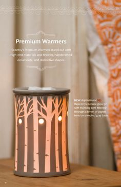 363 Best Scentsy Warmers Images Scentsy Wax Warmers