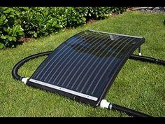 die 39 besten bilder von solaranlage selber bauen selber. Black Bedroom Furniture Sets. Home Design Ideas
