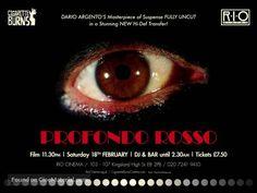 Profondo+rosso+British+movie+poster