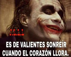 Joker Frases, Joker Quotes, Good Wife Quotes, Sad Quotes, Summer Body Workouts, Heath Ledger Joker, Language Quotes, Good Morning Messages, Joker And Harley Quinn
