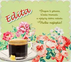 meninové priania September, Breakfast, Tableware, Blog, Morning Coffee, Dinnerware, Dishes, Blogging