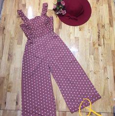 Girls Frock Design, Baby Dress Design, Baby Girl Dress Patterns, Frocks For Girls, Kids Frocks, Girls Formal Dresses, Little Girl Dresses, African Dresses For Kids, Fashion Desinger