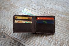 wallets for men mens leather wallet mens wallet boyfriend