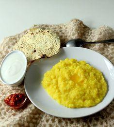 Moong Dal Khichdi Mung For Sick Babies Baby Food RecipesRecipes
