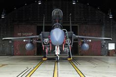 https://flic.kr/p/NuZhWL   McDonnell Douglas F-15D Eagle   RAF Lakenheath