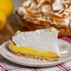#anovafoodnerd photo of the day! @kindof_cooking making a lemon meringue pie easier than ever by cooking the lemon curd #sousvide! Give them a follow and check out their YouTube channel for the film recipe! Lemon Meringue Pie, Lemon Curd, Tasty, Yummy Food, Sous Vide, Channel, Film, Cooking, Check