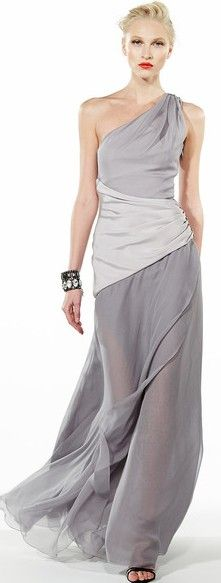 Azzaro Fall 2013 Ready-to-Wear ♥✤   Keep the Glamour   BeStayBeautiful
