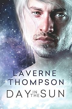 Day In The Sun by LaVerne Thompson https://www.amazon.com/dp/B00MFP47M0/ref=cm_sw_r_pi_dp_qz1Lxb675PG69