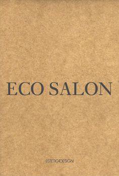 kreaty parrucchieri ecosalon