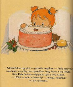 Boldogbaba: Mesekönyv - vegyes (sok) Training, Cake, Desserts, Food, Learning Letters, Tailgate Desserts, Deserts, Kuchen, Essen