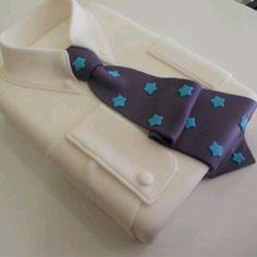 Tarta corbata