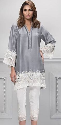 For price and details contact on WhatsApp# +923473545540