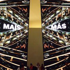 Museu do Amanhã, Antropoceno, Rio de Janeiro, Praça Mauá - Foto Nathalia Molina @ComoViaja (7) (1024x1024)