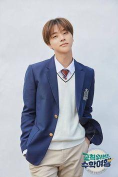 Kim Hanbin Ikon, Ikon Kpop, Chanwoo Ikon, Yg Entertainment, Ikon Debut, Ikon Wallpaper, Celebs, Celebrities, Manish
