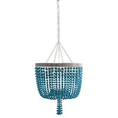 Viola Chandelier The Right Light For Your Home! # lighting #chandeliers #lamps #pendants #homedecor #interiors #design #interiorhomescapes #interiorhomescapes.com #interior homescapes