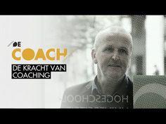 De kracht van coaching op Klasse voor Leraren