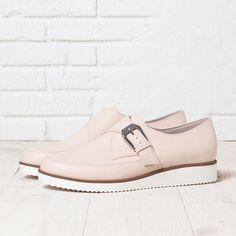 Zapatos - CHICA REBAJAS - Chica - Bershka España