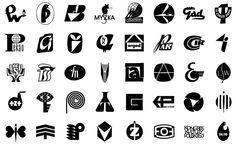 Old Polish logos Logo Vintage, Polish, Branding, Symbols, Math, Random, Logos, Inspiration, Biblical Inspiration
