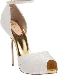 price of christian louboutin shoes - Ultimate Christian Louboutin Wishlist | Christian Louboutin ...