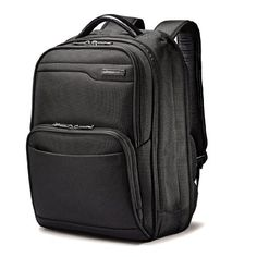 Deals Samsonite Midtown Perfect Fit Urban Laptop Backpack