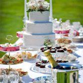 Wedding Venue Hampton Lea Gardens