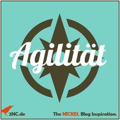 Keine Agilität ohne Selbstorganisation4 Minuten Lesezeit Logos, Inspiration, Organization, Reading, Biblical Inspiration, Logo, Inspirational, Inhalation