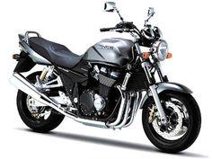 yamaha xjr 1300 1999 fotos y especificaciones técnicas, ref: Audi Tt 8n, Honda Cbr 600 Rr, T5 Bus, Yamaha Xjr, Xjr 1300, Motorcycle Manufacturers, Old Motorcycles, Suzuki Gsx, Yamaha Motorcycles