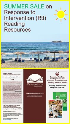Take on all reading resources by entering discount code 3716 at checkout. Phonemic awareness phonics sight words reading fluency vocabulary reading comprehension programs with assessment-based instruction. Teaching Reading Strategies, Reading Resources, Guided Reading, Reading Comprehension, Close Reading, Response To Intervention, Reading Assessment, Reading Intervention, Common Core Vocabulary