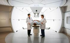 Scripps Proton Therapy Center in San Diego, offers patients traveling from the U.K. advanced proton radiation therapy for cancer treatment.