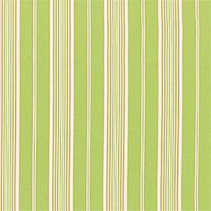 Thibaut Stripe Fabric