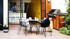 outdoor-deck-bbq-jun15