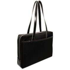 0ad85f7bb150 Jack Georges Generations Edge Collection Three Way Zip Business Tote  Laptoptas