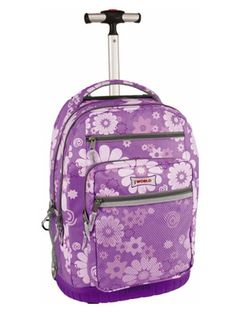 http://kolobags.com/19-inch-rolling-laptop-backpack-p-1057