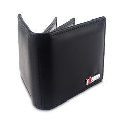 $18.00 (Buy here: https://alitems.com/g/1e8d114494ebda23ff8b16525dc3e8/?i=5&ulp=https%3A%2F%2Fwww.aliexpress.com%2Fitem%2FSline-driver-License-Credit-Card-Holder-Genuine-Leather-bag-For-audi-a3-8p-8l-b8-a6%2F32684602129.html ) Sline driver License Credit Card Holder Genuine Leather bag For audi a3 8p 8l  b8 a6 a5 80 tt q5 q7 a6 c6 q3 s3 a4 b6 b5 b7 c5 for just $18.00